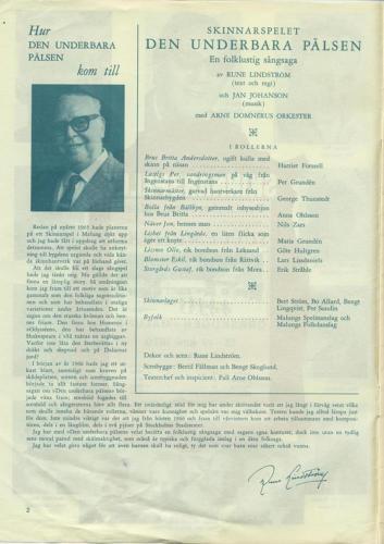 Skinnarspelsprogram 1970_06