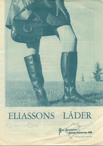 Skinnarspelsprogram 1970_07