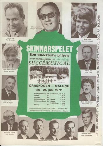Skinnarspelsprogram 1972_01