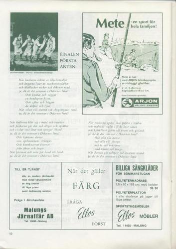 Skinnarspelsprogram 1972_02