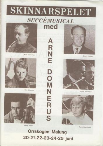 Skinnarspelsprogram 1972_07