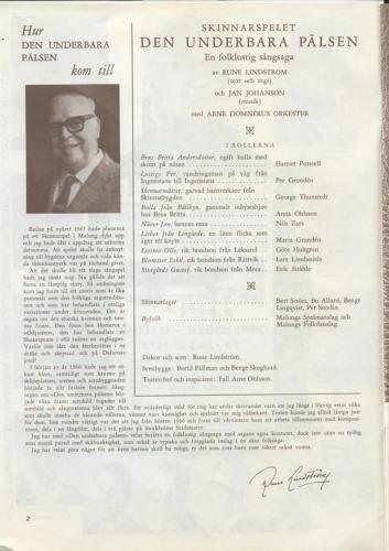 Skinnarspelsprogram 1972_08