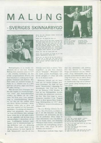 Skinnarspelsprogram 1972_12