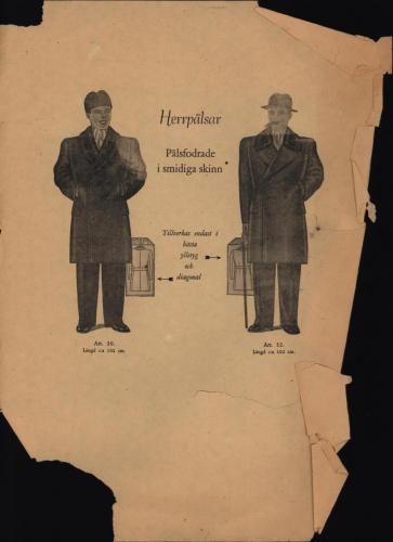 Sundkvist skinn Katalog 08
