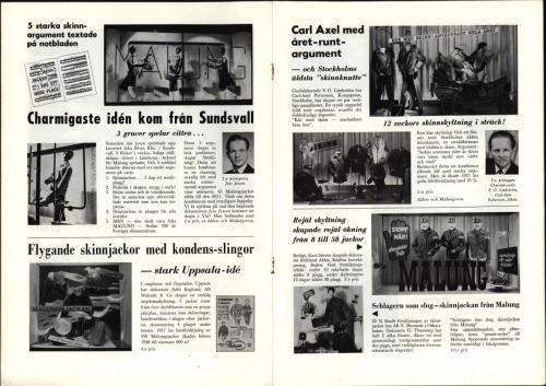 Tidningen Nytt i skinn 1959 blad 03