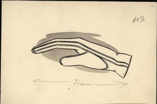 handskar01