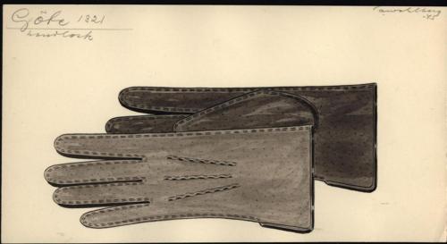 handskar08