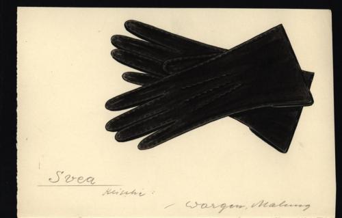 handskar14