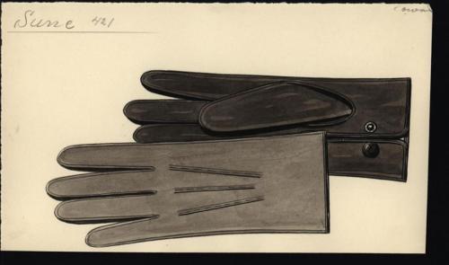 handskar15