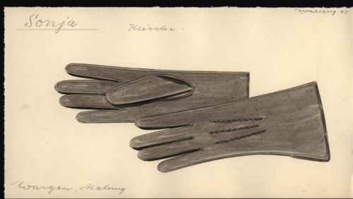 handskar17