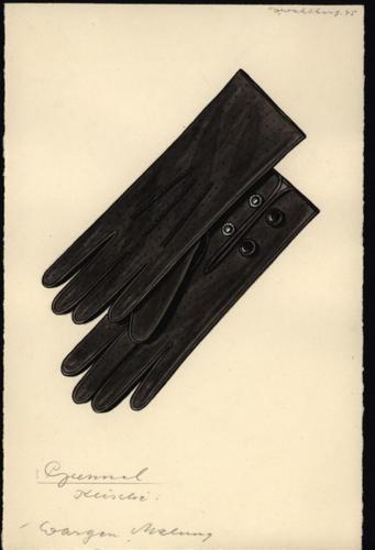 handskar31