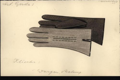 handskar33