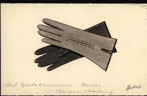 handskar42
